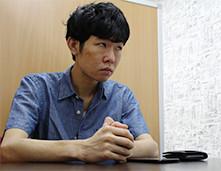 iPhone修理新宿南口店キャンペーン情報