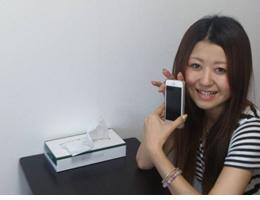 kashiwa_img04