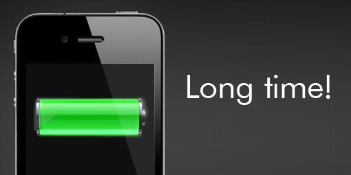 【iPhoneを長く使い続けるためには?劣化・寿命を延命・節約させるための方法】