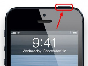 iphone5-sleep-button-destroyed