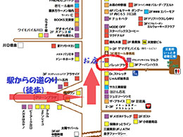 埼玉川口店