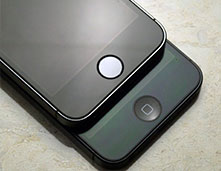 iPhone修理神奈川大和店データ復旧